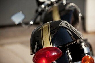 4.NEUE Triumph 2014er Modelle und Farben