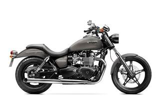 3.NEUE Triumph 2014er Modelle und Farben
