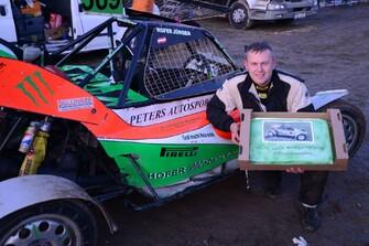 Autocross Staatsmeister 2014