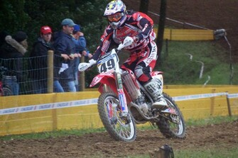/galleries-aichwald-d-mx-masters-24-6-2007-1429