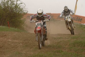 /galleries-2009-04-26-sittendorf-noe-mx-open-oem-3714