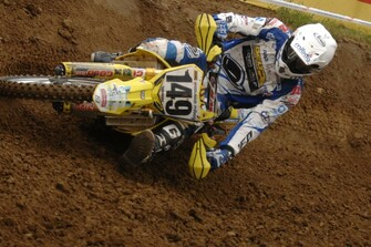 /galleries-aichwald-d-adac-mx-masters-5813