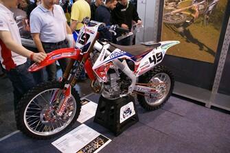 /galleries-teampraesentation-2011-motorrad-linz-5816