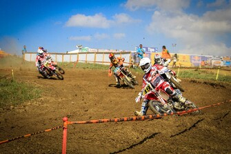 /galleries-mx-adac-ried-2013-10580