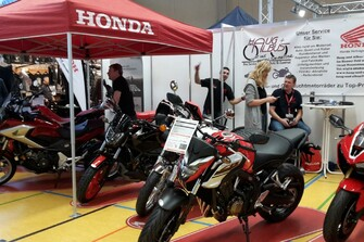 /galleries-motorradshow-horb-16183