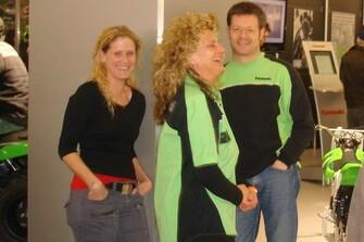 Galerie vom 16.02.2009