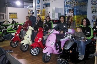 Galerie vom 28.03.2010