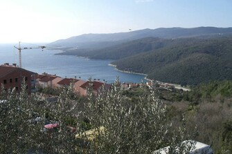 Adventure Tour   Kroatien