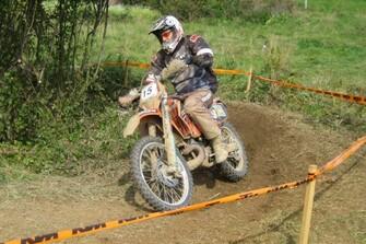 Grafenbach Enduro 2007