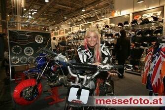 /galleries-das-war-die-bike-2006-479