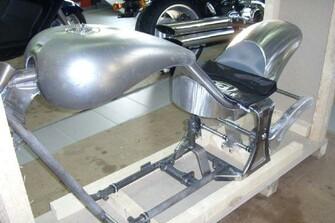 /galleries-neues-projekt-dragster-xv1600-605