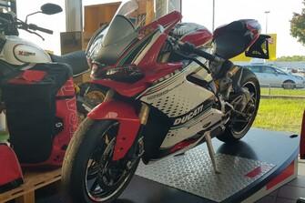 /bildergalerie-bikes-16046