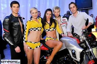 Lietz-Sport Party 2012