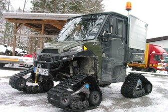 /galleries-atv-utv-umbauten-14605