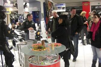 Supersportabend 2009 Galerie vom 20.01.2010