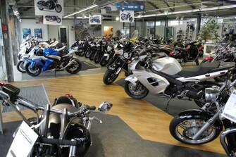 /galleries-motorrad-kroeber-oberhausen-5687
