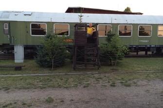 /galleries-ausfahrt-2014-lokschuppen-pomerania-e-v-eisenbahnerlebniszentrum-15964