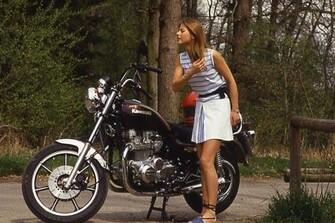 Kawasaki-Lifestyle