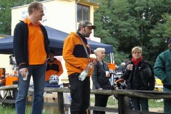 ADAC Enduro Cup 2008 Fürstenwalde