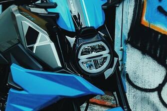 Slideshow Bike-4-you