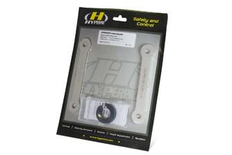Hyperpro Kits