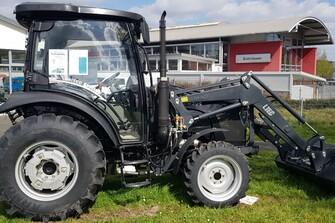 /bildergalerie-lovol-traktor-20065