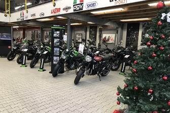 Ausstellung Dezember 2018