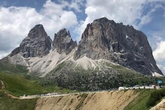 Alpen-Tour 2021