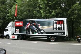 Test&Ride 2011