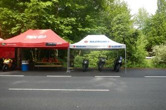 Test&Ride 2012