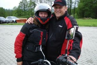 Fahren ohne Führerschein Mai 2008