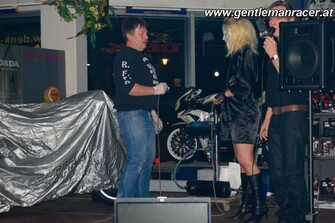 /bildergalerie-superbikeparty-2010-3840