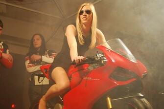 /bildergalerie-superbike-party-2012-7340