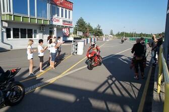 /bildergalerie-racing-event-in-bruenn-10063
