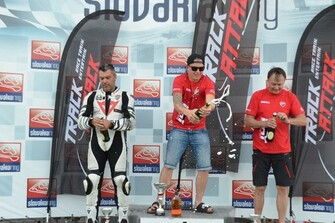 /galleries-ddc-2016-finale-am-slovakiaring-14299