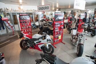 /galleries-marcos-bike-shop-galerie-9553