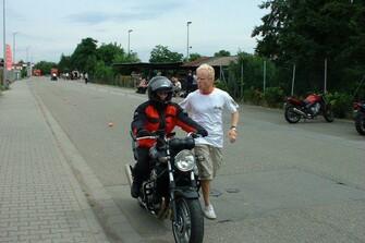 /bildergalerie-motorrad-fahren-ohne-fuehrerschein-2008-2403