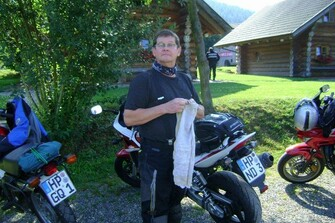 /bildergalerie-schwarzwaldtour-2009-3759
