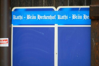 /bildergalerie-thueringerwald-tour-2012-teil-1-kathi-braeu-heckenhof-7939