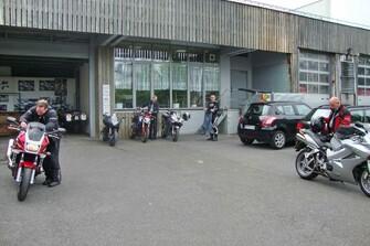/bildergalerie-thueringerwald-tour-2012-teil-2-ausfahrt-zur-gedenkstaette-buchenwald-7941