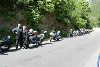 /bildergalerie-thueringerwald-tour-2012-teil-3-ausflug-mit-tour-guide-christel-ins-schiefergebirge-7946