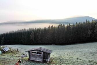 /bildergalerie-bayrischer-wald-tour-2012-teil-2-8452