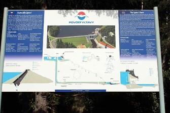 /bildergalerie-bayrischer-wald-tour-2012-teil-2a-8453