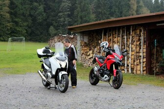 /bildergalerie-bayrischer-wald-tour-2012-teil-3-8454