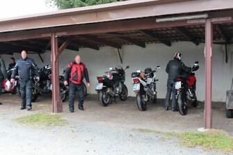 /bildergalerie-bayrischer-wald-tour-2012-teil-3b-8456