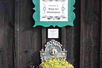 /bildergalerie-bayrischer-wald-tour-2012-teil-4-8457