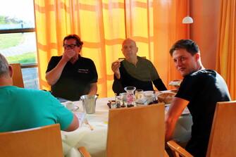 /bildergalerie-thueringer-wald-2013-part-2-10049