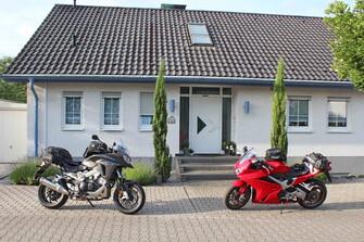 /bildergalerie-dolomitentour-2015-anreise-nach-sankt-georgen-suedtirol-part-a-12694