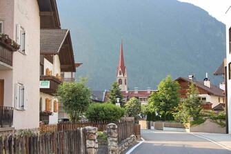 /galleries-dolomitentour-2015-tirolerhof-in-sankt-georgen-suedtirol-part-b-12698