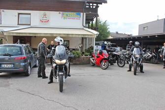 /bildergalerie-dolomitentour-2015-13-06-ausfahrt-12706
